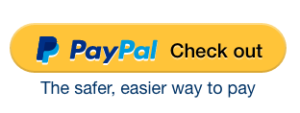 Click to pay by PayPal